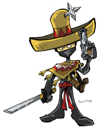 Ninja_bandito_blog400
