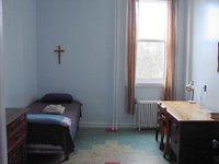 Room-medium