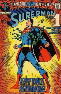 Superman+233