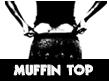 Muffintop