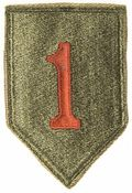 1st_infantry_division_big_red_one