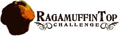Ragamuffintoptm_2