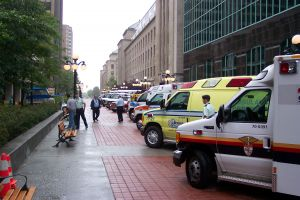 677685_ambulances_in_ottawa