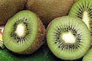 Kiwifruit_180