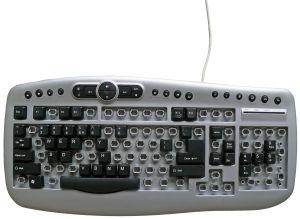 1012416_disassembled_keyboard1