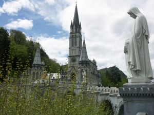 1057405_sanctuary_of_lourdes_2008_1