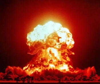 Nuclearbombbadger350