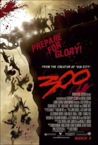 200px300movieposter