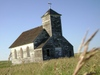 Small_church_in_north_dakota